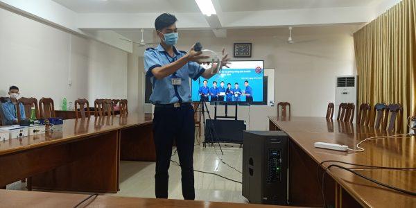 AG hand sanitizer 3 (2)