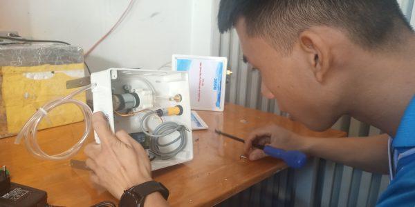 AG hand sanitizer 3