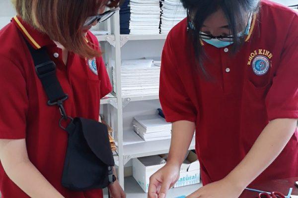 AG hand sanitizer 4